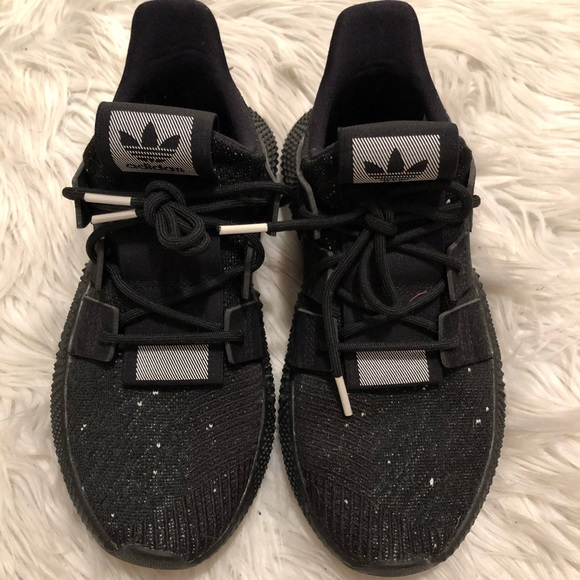 adidas Shoes | Addidas Prophere Core